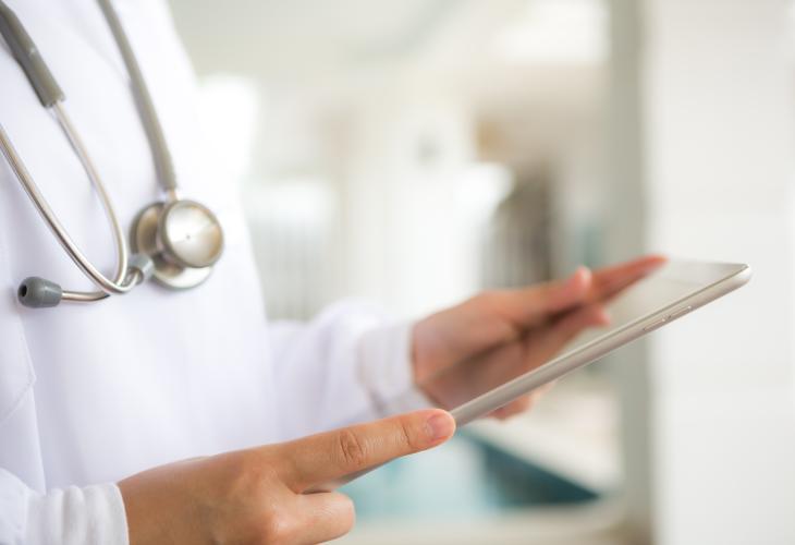 ANS revoga novas regras de coparticipação e franquia em planos de saúde
