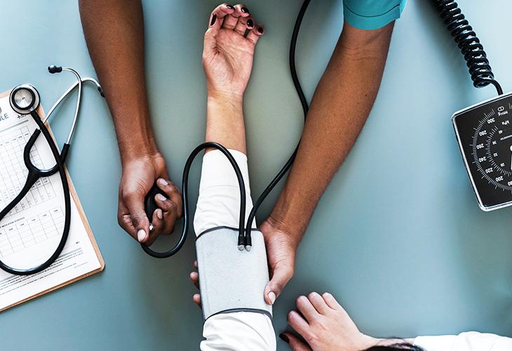4 dicas práticas para prevenir a hipertensão arterial