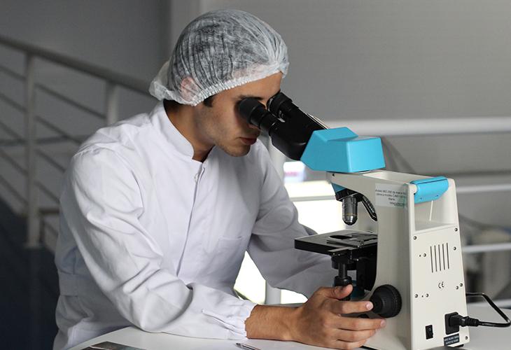 O que há de novo nos estudos sobre o câncer?