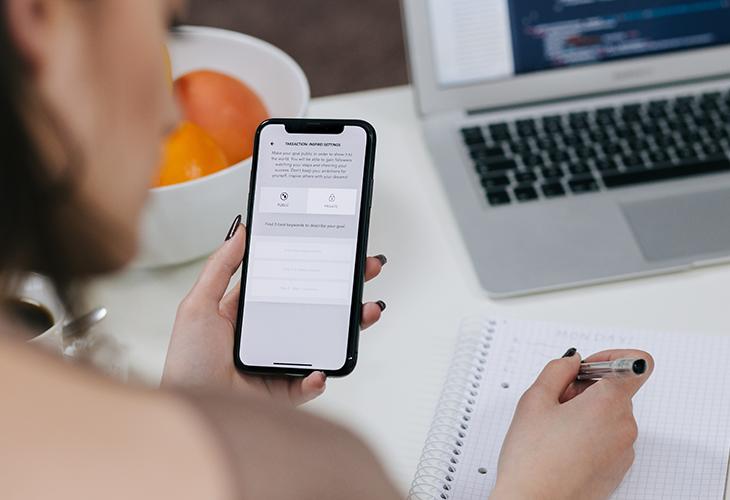 5 aplicativos úteis para sua produtividade, em casa e no trabalho