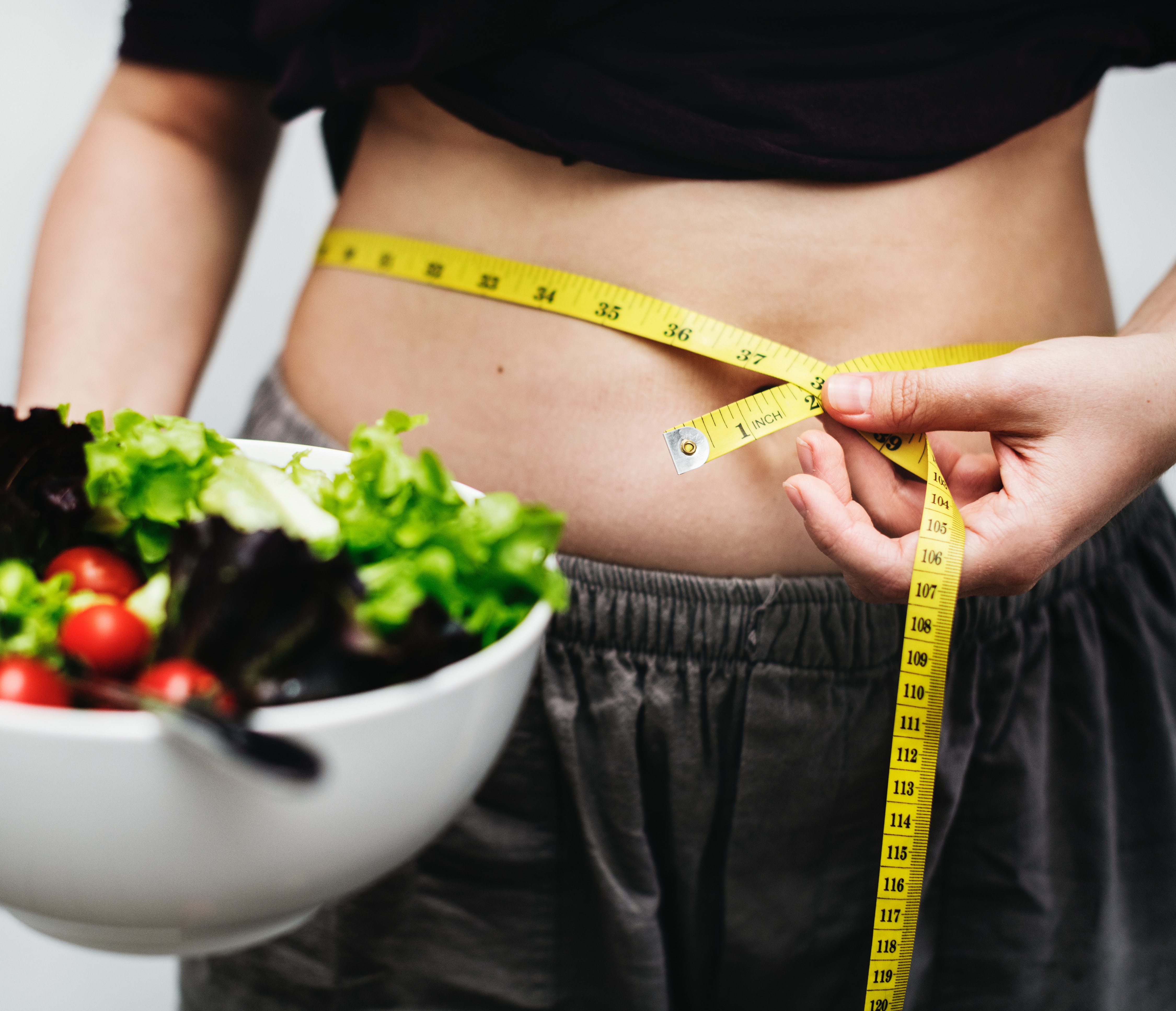 Síndrome metabólica: entenda o que é e quais as formas de se cuidar