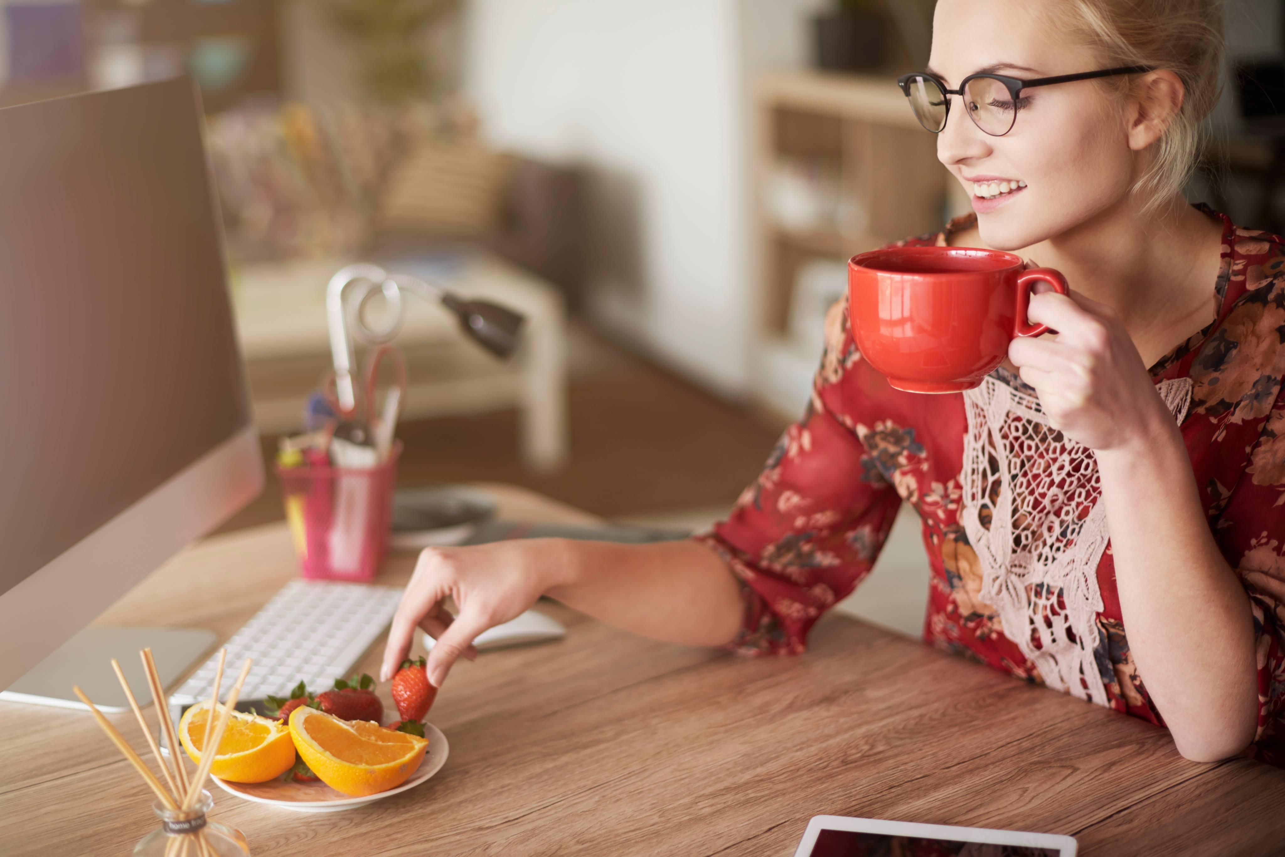 5 Tendências de bem-estar que vão transformar os ambientes de trabalho