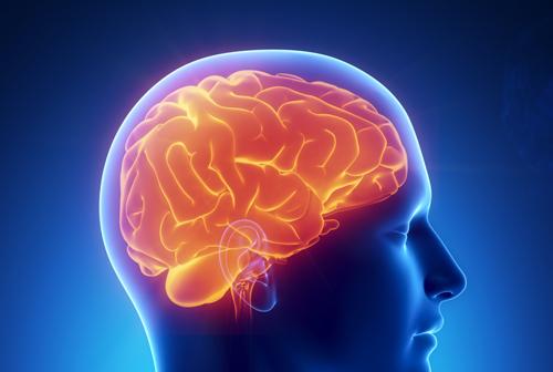 Meningite: O que é, como detectar e prevenir?