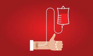 Doação de sangue: descubra se você pode ser um doador