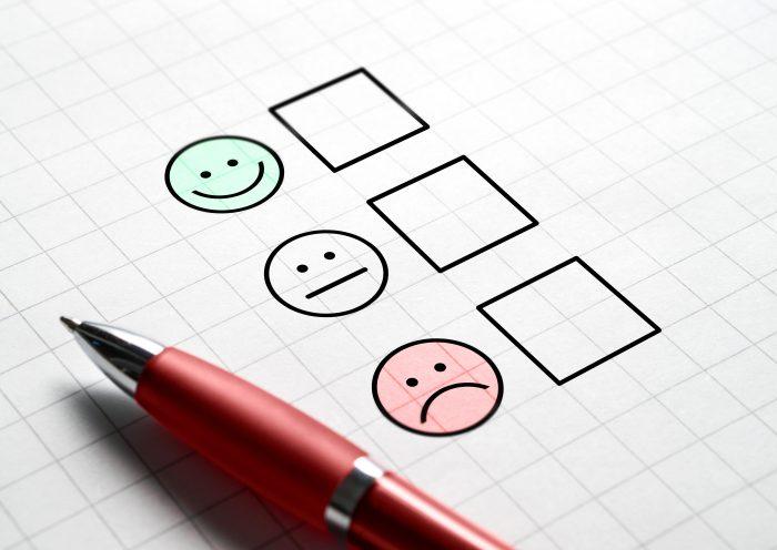 Pesquisa de satisfação: por que e como fazer?